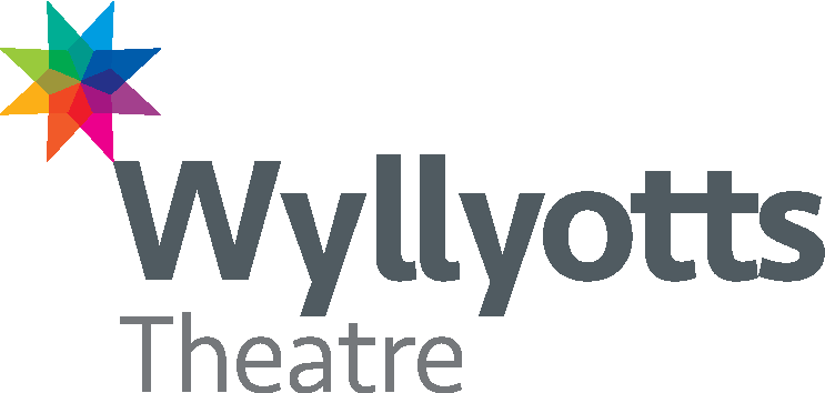 Wyllyotts Theatre Box Office